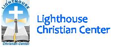 Lighthouse Christian Centre