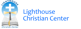 Lighthouse Christian Centre